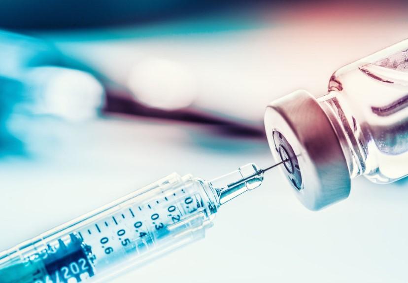 účinky vakcín